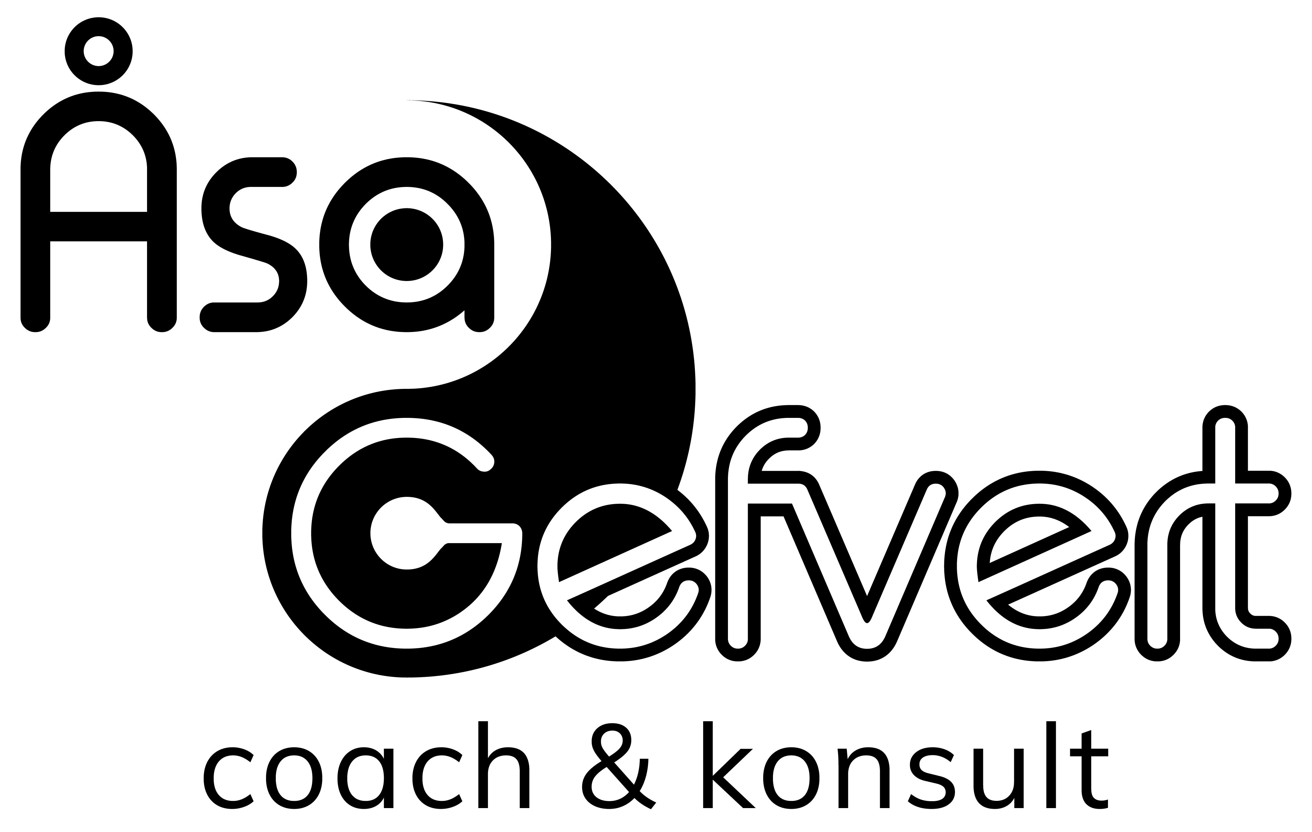 asagefvert.se